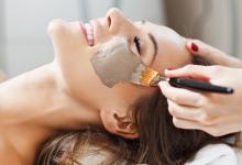 hypoallergenic skin cream