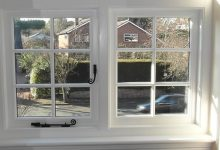best window installation company in GTA