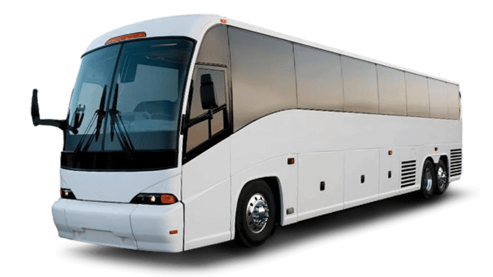 Knoxville Party Bus Rental
