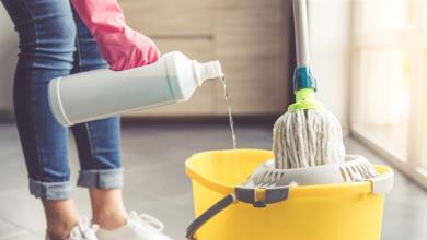 Household managing tips