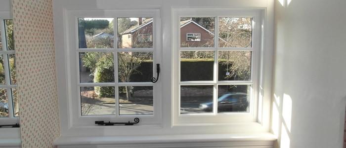 best window installation company in GTA